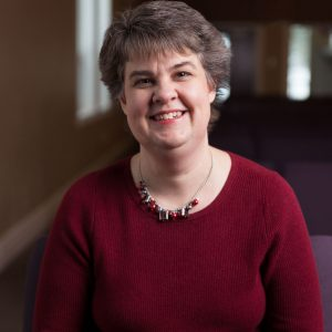 Debbie Macphail